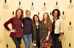 BaileysWomensPrizeforFiction_Judges
