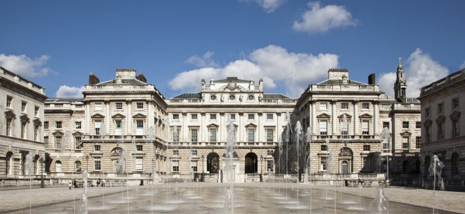 Courtauld_Exterior_New_Small